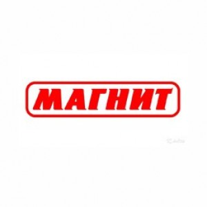 """Магнит-Косметик (АО """"Тандер"""")"""