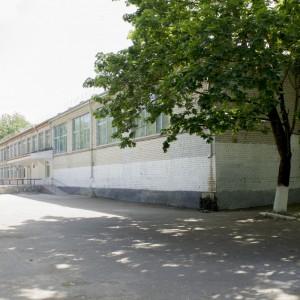 Гимназия №1 г. Новопавловска, МБОУ