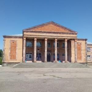 ДК ст. Марьинской, МКУК (фото 5)
