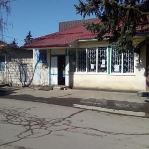 Книги, магазин (ИП Сапунова И.В.)