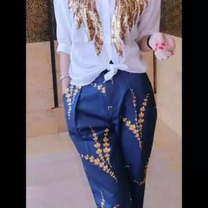 Донна, магазин стильной женской одежды (ИП Лебедева О.А.)
