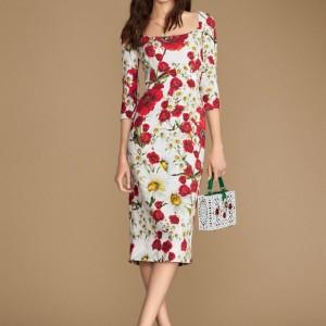 Донна, магазин стильной женской одежды (ИП Лебедева О.А.) (фото 1)