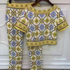 Донна, магазин стильной женской одежды (ИП Лебедева О.А.) (фото 3)