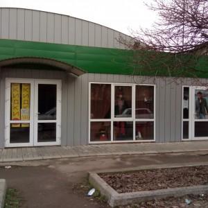 Донна, магазин стильной женской одежды (ИП Лебедева О.А.) (фото 12)