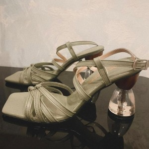 Модная волна, магазин женской одежды (ИП Старченкова Н.П.) (фото 4)