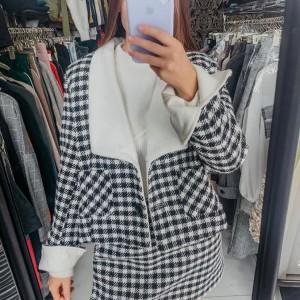 Модная волна, магазин женской одежды (ИП Старченкова Н.П.) (фото 10)