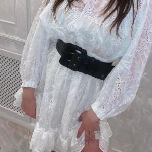 Модная волна, магазин женской одежды (ИП Старченкова Н.П.) (фото 7)
