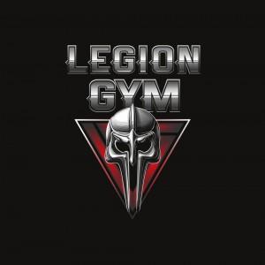 Legion, спортивный клуб (Легион)