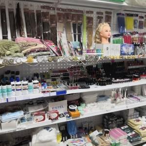 Envy, магазин (фото 8)