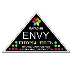 Envy, магазин