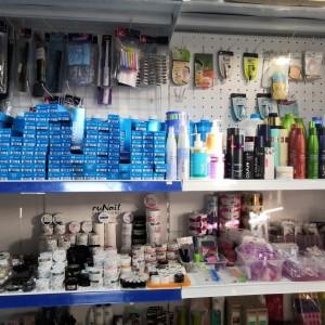 Envy, магазин (фото 4)