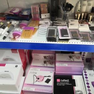 Envy, магазин (фото 6)