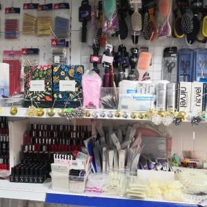 Envy, магазин (фото 7)