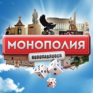 """CyberBOX.media, компания (""""КиберБОКС медиа"""") (фото 3)"""