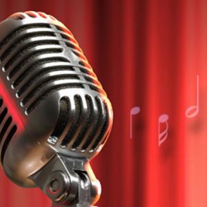 Home Studio, частная вокальная студия