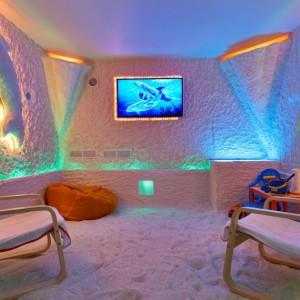Ас-соль, соляная комната (фото 10)