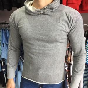 ManStyle, магазин одежды (фото 13)