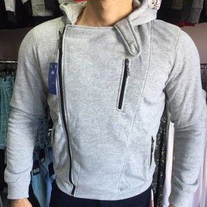 ManStyle, магазин одежды (фото 11)