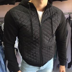 ManStyle, магазин одежды (фото 3)