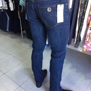 ManStyle, магазин одежды (фото 7)