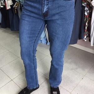 ManStyle, магазин одежды (фото 6)