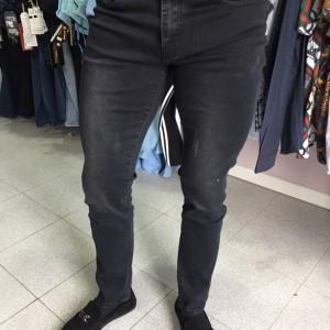 ManStyle, магазин одежды (фото 4)