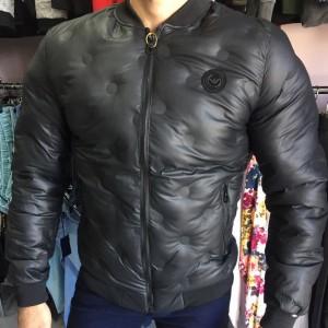 ManStyle, магазин одежды (фото 8)