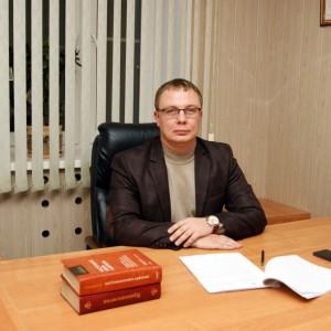 Адвокат Иванов Михаил Сергеевич