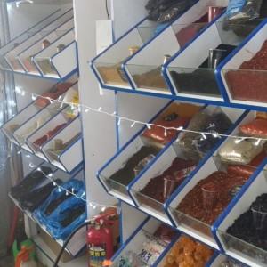 Фрукты и овощи, магазин (ИП Балаян Владимир Владимирович) (фото 4)