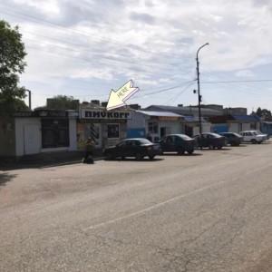 Пиvкоff, магазин (фото 3)