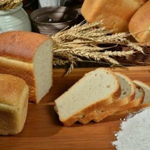 Выпечка от Палыча, пекарня (фото 1)