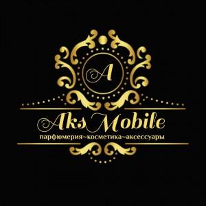 Aks Mobile, магазин