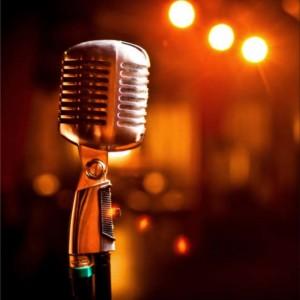 Вечер живой музыки в семейном развлекательном центре Непоседы (фото 1)