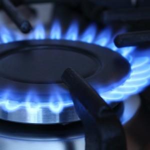 Временное ограничение газоснабжения в Новопавловске