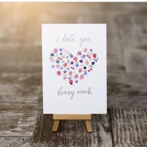 Выполняю на заказ милые, веселые, тематические открытки и свадебные приглашения