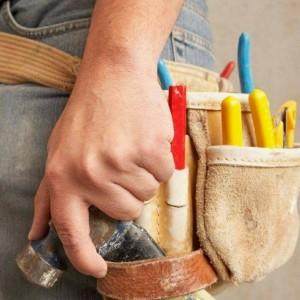 Все виды отделочных работ качественно и недорого