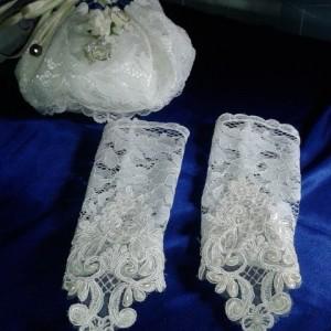 Ремонт и пошив одежды (фото 1)