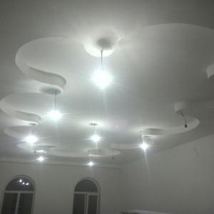 Выполним ремонт вашего дома