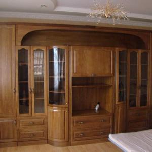 Изготовим мебель на заказ (фото 4)