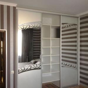 Изготовим мебель на заказ (фото 2)