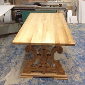 Изготовим мебель на заказ (фото 3)