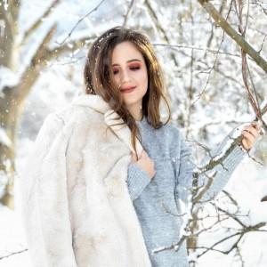 Ольга Кононенко, фотограф